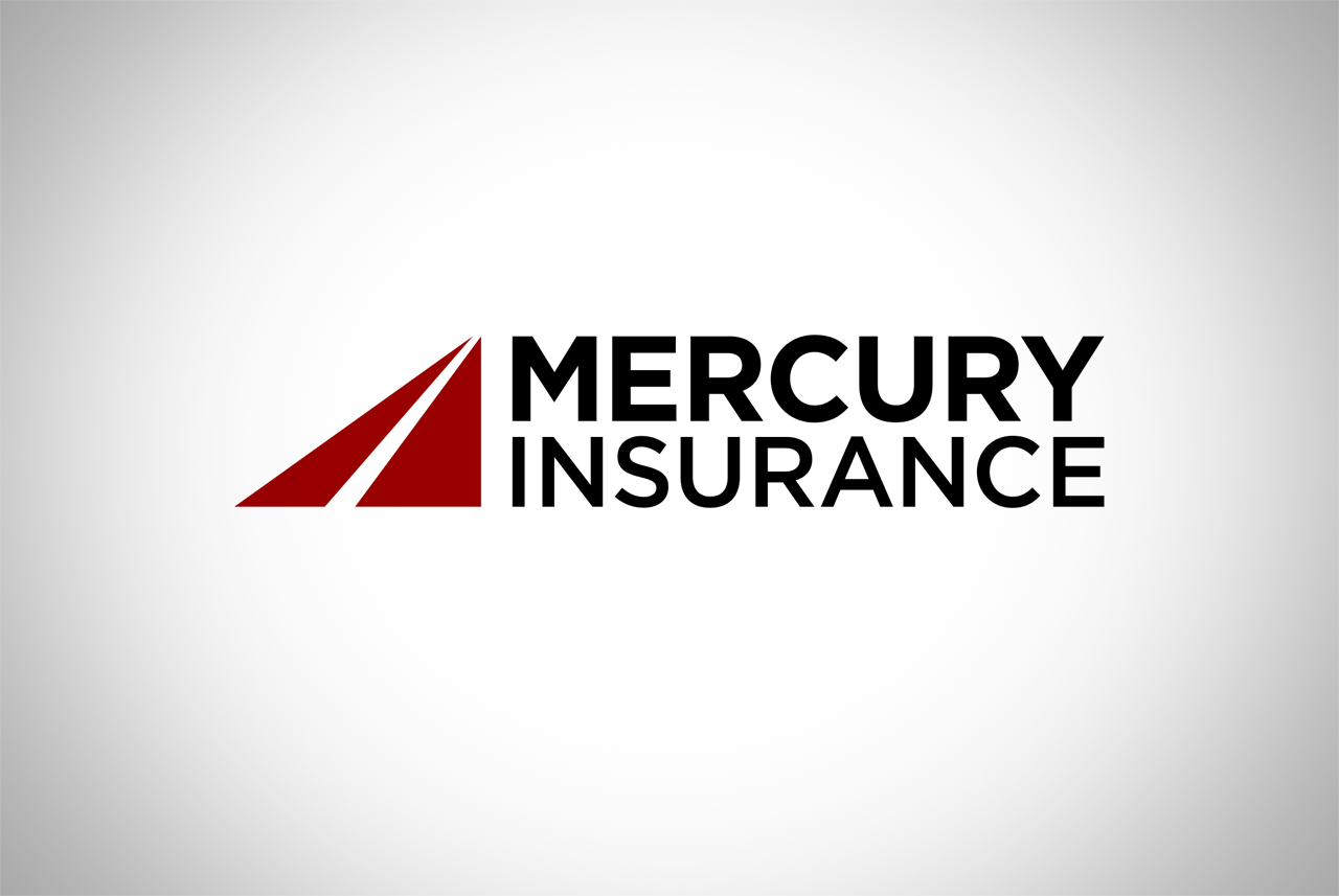 Mercury Insurance Quote Mercury Insurance  Cmg Design Inc.