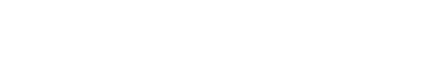 Annenberg Space for Photography logo white
