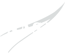 NASA JPL logo white
